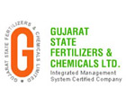 Gujarat State Fertilizers Co. Ltd.