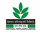 National Fertilizers Ltd.